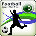 FOOTBALL LEAGUE HD logo