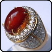 Beauty of Precious Stones