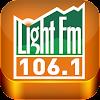 Radio Light FM 106.1 Itaperuna