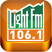 Radio Light FM 106.1 Itaperuna