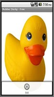 Screenshot of Rubber Ducky