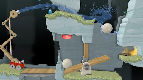 Sprinkle Islands Screenshot 14
