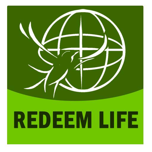 Redeem Life Radio