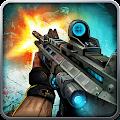Zombie Frontier download