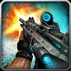 Zombie Frontier icon