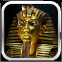 Egyptian Pharaohs: Ruler Kings