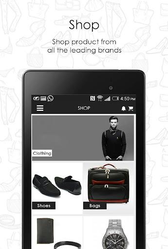 【免費購物App】Bag it!-APP點子