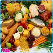 Food Manager - Save Food(Free)
