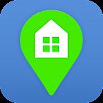 Naver Real Estate 1.63.0 Apk