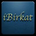 iBirkat logo