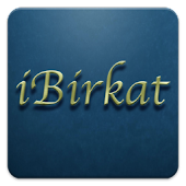 iBirkat