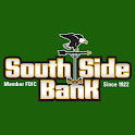 South Side Bank Mobile icon