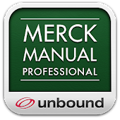 Institutional Merck Manual