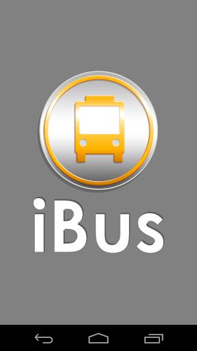 iBus Kazakhstan