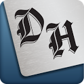 Daily Herald icon