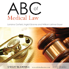 ABC of Medical Law icon