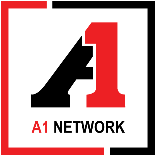 A1 Network