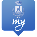 MyLavenaPonteTresa