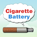 ★Cigarette Battery★ logo