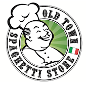 Old Town Spaghetti Store