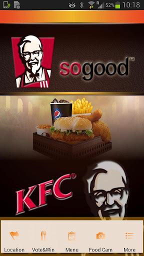 主頁 :: 麥當勞中國
