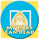 My Baby Can Read icon