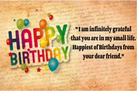 Free birthday cards android apps on google play free birthday cards screenshot bookmarktalkfo Images