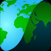 Live Earth Plus Wallpaper