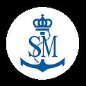 Salvamento Marítimo SafeTrx icon
