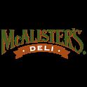 McAlister's Deli icon