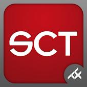 ICSC SCT