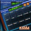 DrumHead Pro Jam Drum Pad Machine FREE