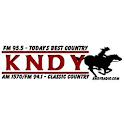 KNDY-FM icon