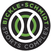 Hays Sports Complex