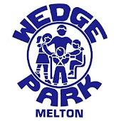 Wedge Park