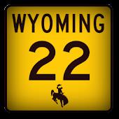 Teton Pass Wyoming Web Cams