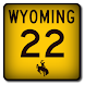 Teton Pass Wyoming Web Cams