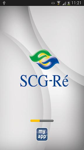 SCG-Ré
