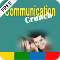 Communication Coach – FREE logo