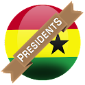Ghanaian Presidents:Learn&Play