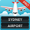 Sydney Flight Information Pro