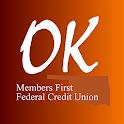 Ok Members First FCU