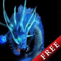Dragon Blue Trial 2.5.0
