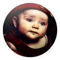 Cute Baby Live Wallpaper APK Cracked Download