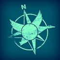 DU National Convention logo