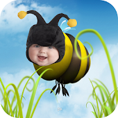 Despicable Bee Baby