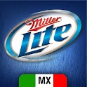 Miller Lite MX icon