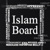 IslamBoard: Islamic Awareness