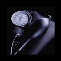 高血压知识问答 logo