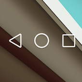 Lollipop Screen Buttons[root]